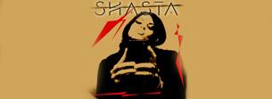 DJ Shasta @ STARLITE LOUNGE