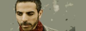 SIDEBAR LOUNGE w/ DJ Carmen Rizzo