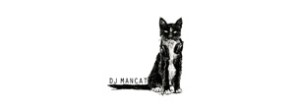 CHIKI BAR POOL PARTY with DJ Mancat