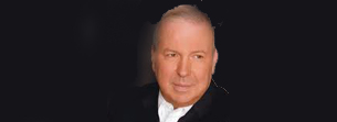 NEW YEAR'S EVE with Frank Sinatra Jr.