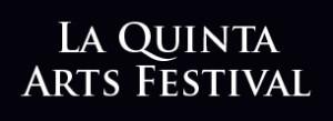La Quinta Art Festival