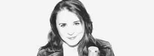 Debora Galan live @ SIDEBAR LOUNGE