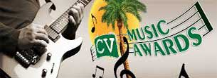 2015 CV Music Awards live @ GRAND BALLROOM