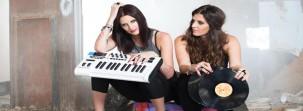DJ Shasta & Esjay Jones live @ STARLITE LOUNGE